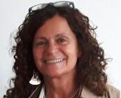 Dra. Adriana Otero